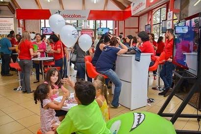 Decenas de empresas participarán en Expoviajes 2017