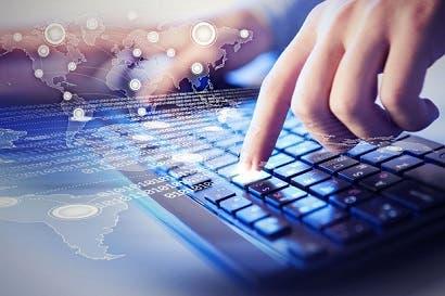 Congreso permitirá actualizar conocimientos en tecnología