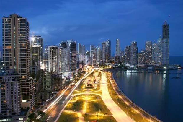 Ofertas para viajar a Panamá este fin de semana