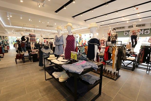 Tiendas Ekono abre nuevo local en Nicoya