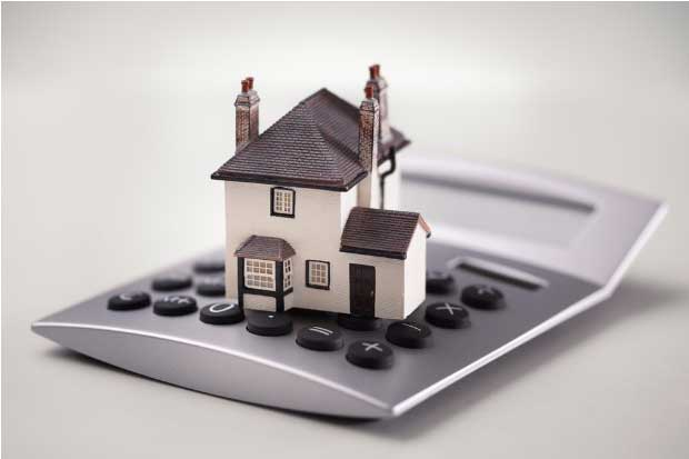 Banco Popular ofrece propiedades con hasta 65% de descuento