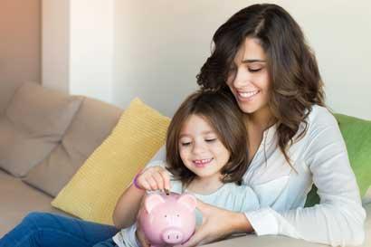 Trabajador independiente: ¿Qué hacer con sus finanzas luego de los 30 años?