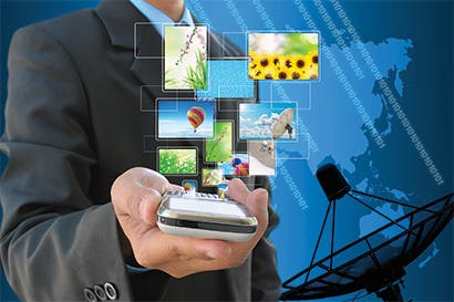 Costa Rica lidera penetración de banda ancha móvil en la región