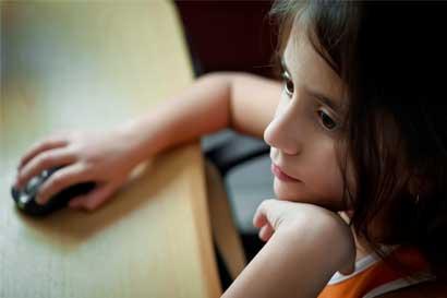 Davivienda lanzó portal de educación financiera para niños