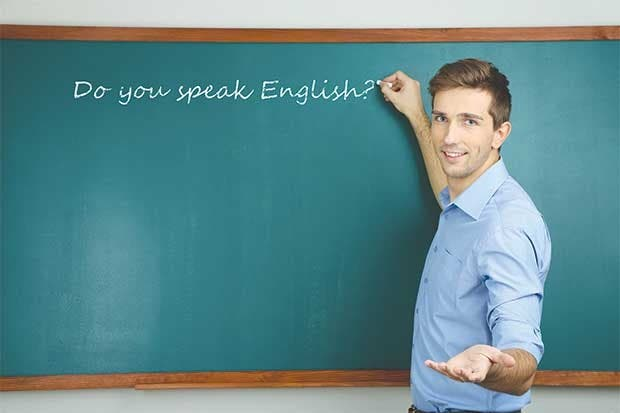 Unos 500 jóvenes inician formación en inglés para mejorar perfil de empleabilidad