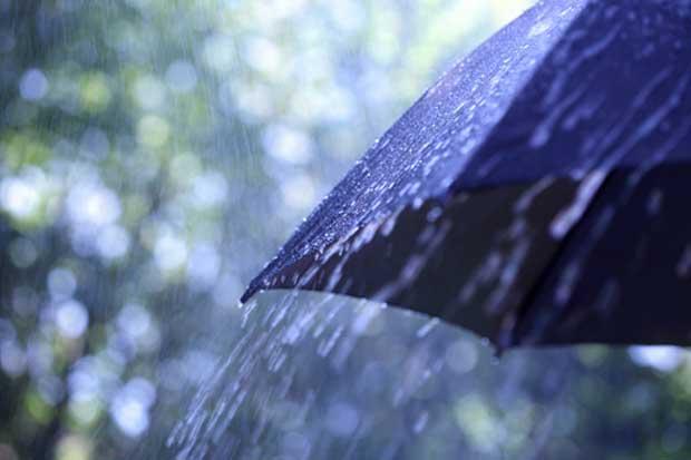 Caja hace llamado a Municipalidad de San José por inundaciones en Hospital de Niños