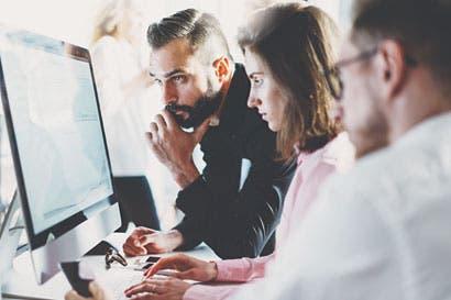 Claves para gestionar su carrera, diseñando el éxito profesional