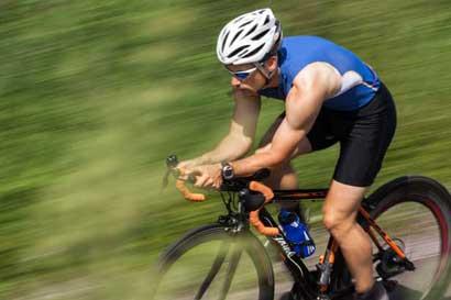 La Etapa Costa Rica By Le Tour de France será este fin de semana