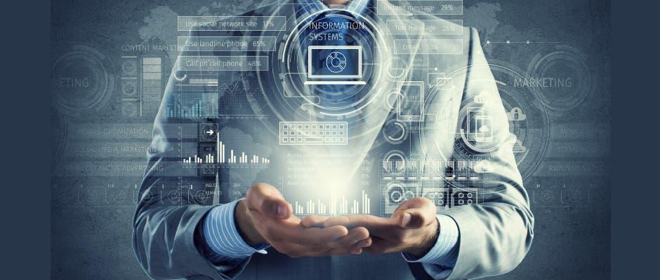 El ejercicio legal se adapta a la tecnología