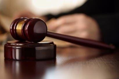 CICR celebró rechazo de acción inconstitucional de diputado Luis Vásquez