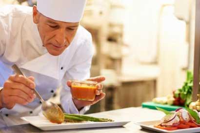 Restaurantes de Avenida Escazú ofrecerán platillos mundiales con promociones