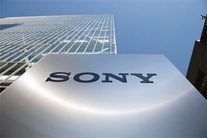 Sony necesita otro gran éxito después de PlayStation