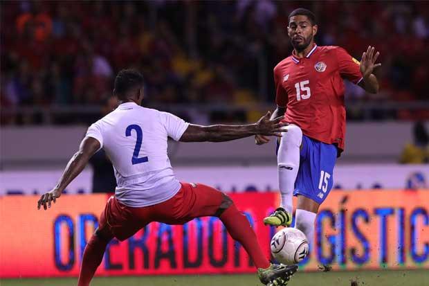 Fedefútbol liberó 885 entradas para partido ante Panamá