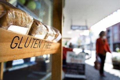 Mercado de alimentos sin gluten creció un 12%