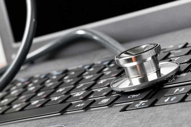 Hospital México tendrá nuevo servicio de gastroenterología