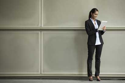 Empresas buscan personal con experiencia y mayor escolaridad