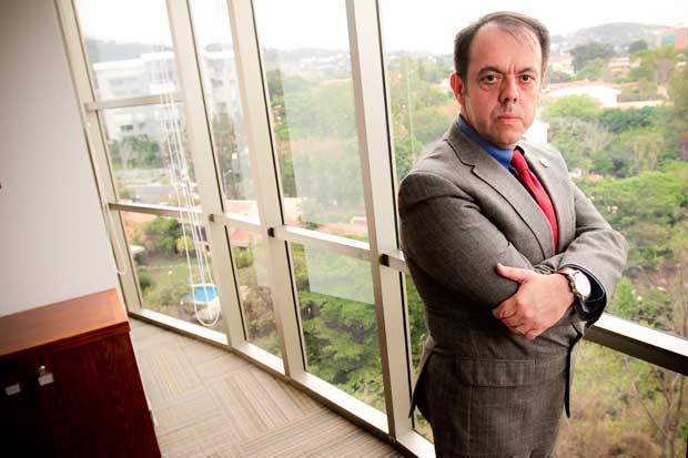 Costa Rica formará parte de comisión para combatir el cohecho