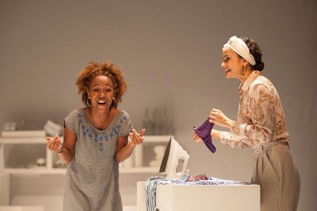 Festival de artes escénicas llega al Teatro Espressivo
