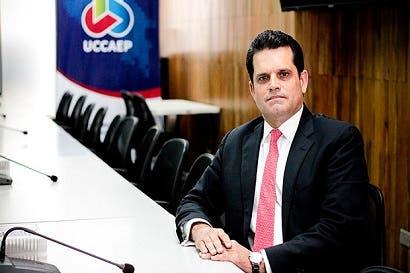 "Uccaep: ""Alza en el dólar genera incertidumbre"""