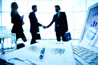 Reglas a favor del inversionista minoritario y el gobierno corporativo