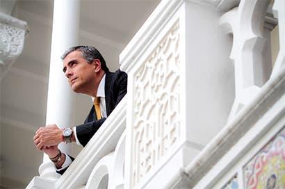 Oposición pide a Solís recato en campaña electoral
