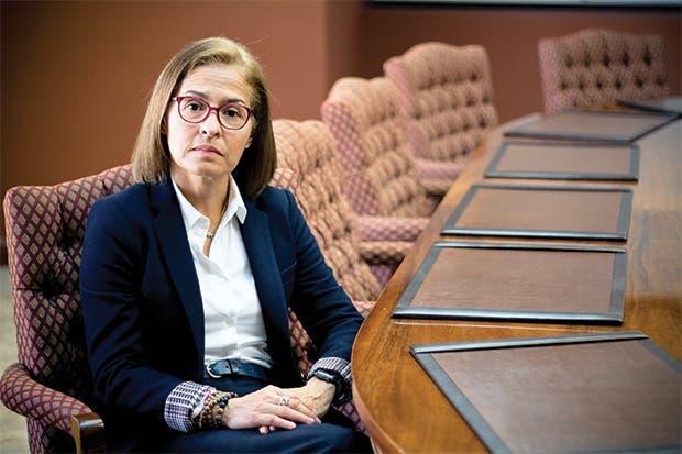 Banco Central implementará sistema de subasta en Monex