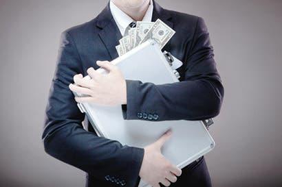 Costa Rica evitaría colocarse en lista gris financiera