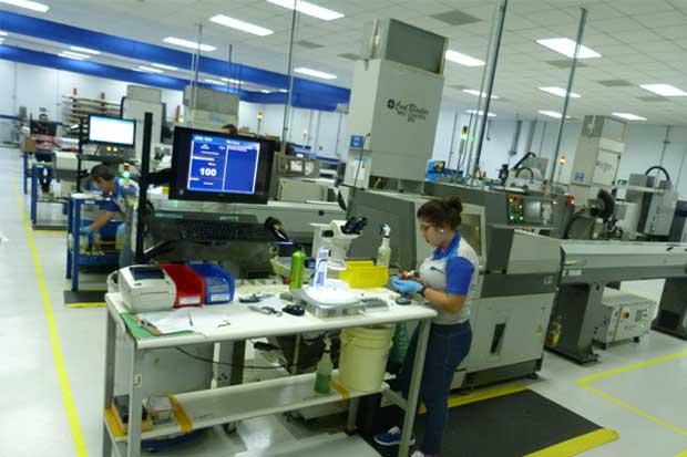 Okay Industries amplía operaciones en el país