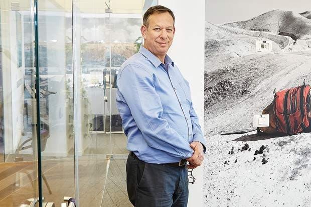 Experto israelí discutirá sobre ciberseguridad en Congreso de Innovación