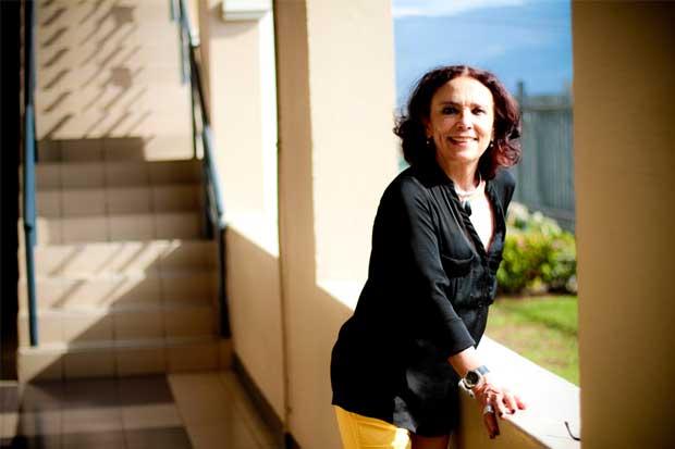 Patricia Mora pide informe sobre violaciones de derechos humanos en piñeras