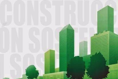 Hotel Radisson albergará Congreso Internacional de Construcción Sostenible