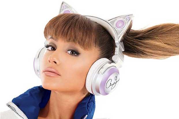 Ariana Grande sí estará en el país