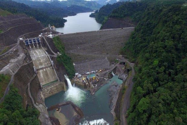ICE aplica Protocolo de Sostenibilidad Hidroeléctrica del Banco Mundial