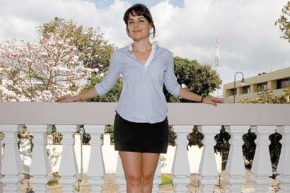 Cine latinoamericano se disfrutará durante 11 días