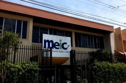 MEIC realizará  Política Nacional de Responsabilidad Social