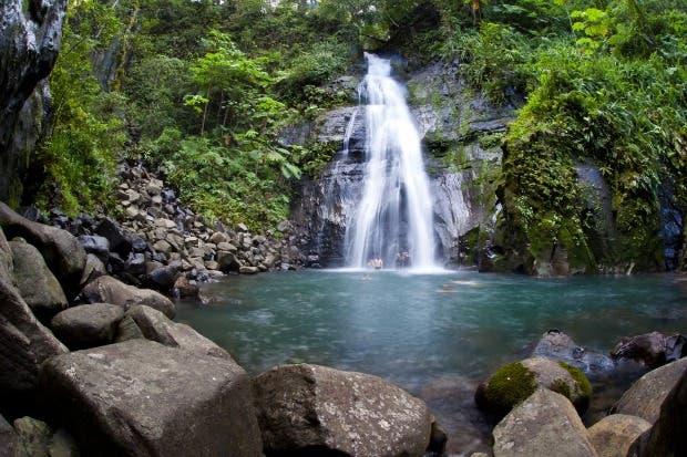Sitio web brindará información sobre recursos naturales ticos