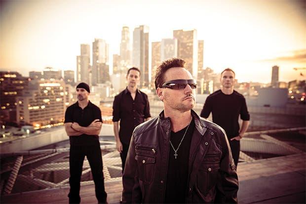 Tributo a U2 promete calidad de primer nivel