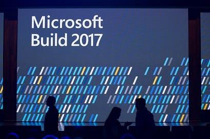 Microsoft con retos para generar energía limpia en Sudáfrica