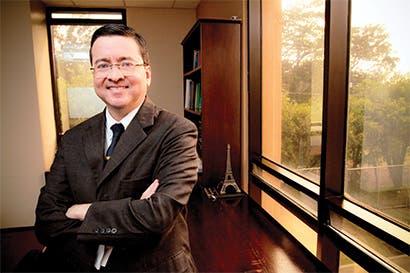 Dentons Muñoz impulsa modelo inclusivo en los negocios