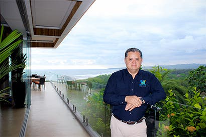 Hotel ecológico abre en Nosara Guanacaste