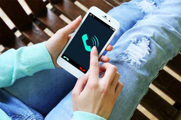 Penetración de telefonía celular continúa en aumento