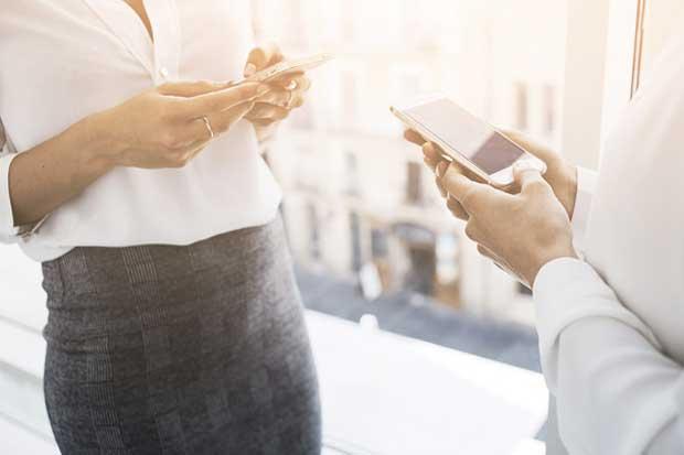 App de BN Fondos apuesta por seguridad en transacciones