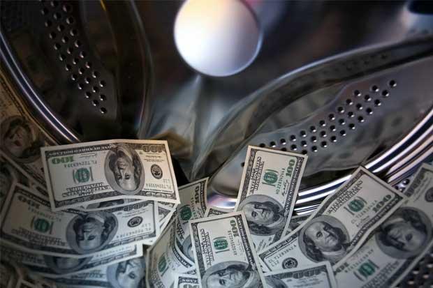 Corredores de bienes raíces reforzarán medidas contra lavado de dinero