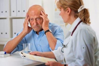 Costa Rica a la vanguardia en atención del Alzheimer