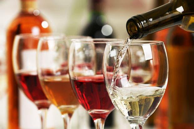 Celebración tendrá música, vino y buena gastronomía