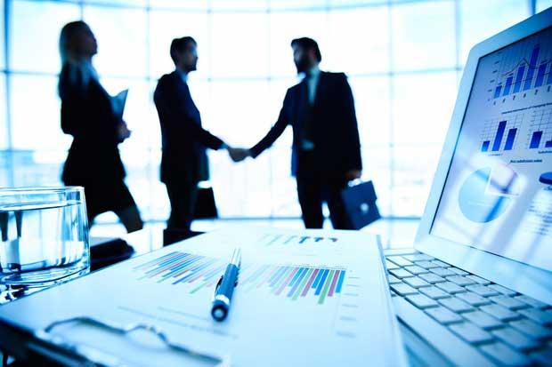 Expertos en gestión de proyectos se reunirán en el país