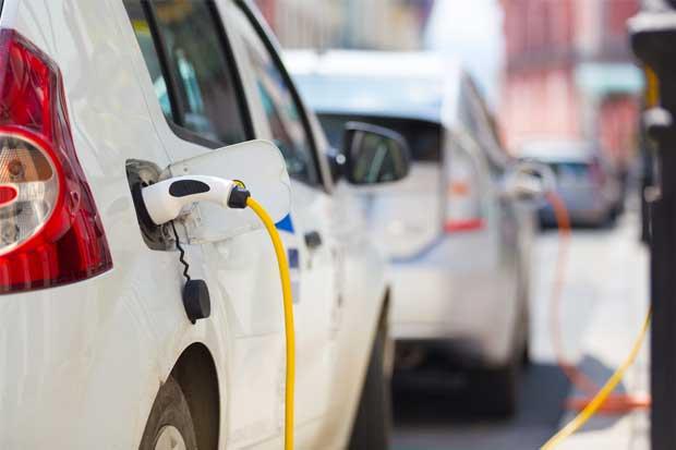 PAC priorizará aprobación de iniciativa de transporte eléctrico