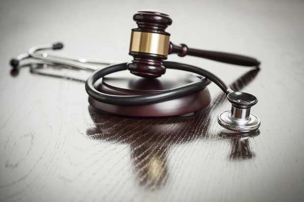 Medicina Legal Preventiva vrs. Medicina Legal Reactiva
