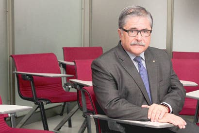 Álvarez-Castro una contienda que empezó hace años