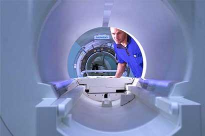 Clínica Bíblica tendrá un 20% de descuento en resonancias magnéticas
